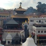 Popularity of Pashupatinath Temple